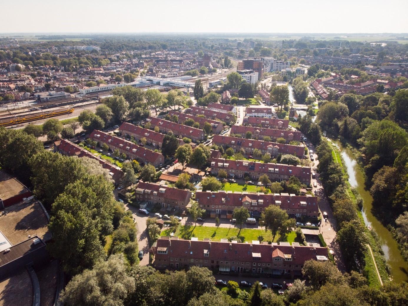 Zonneweide Bergerhof